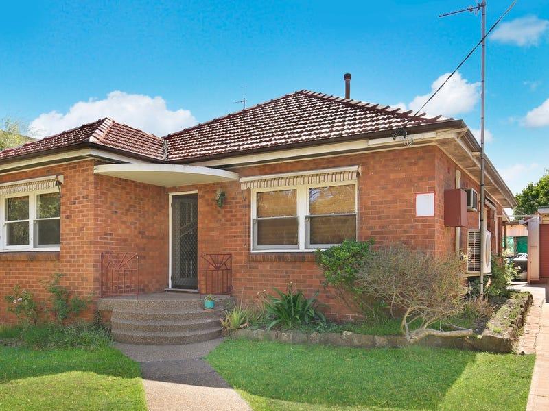 30 Vickery Street, Gwynneville, NSW 2500