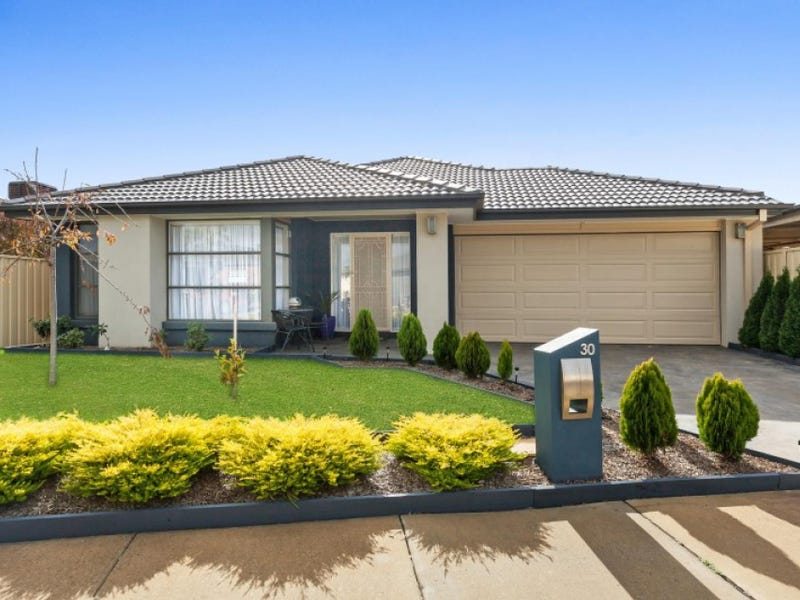 30 Viewhill  Road, Kilmore, Vic 3764