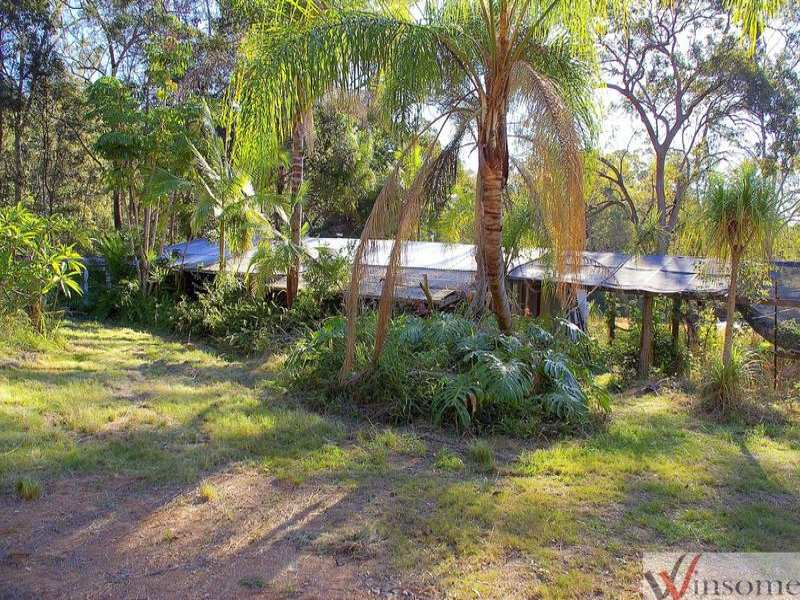 3217 Armidale Road, Hickeys Creek, NSW 2440