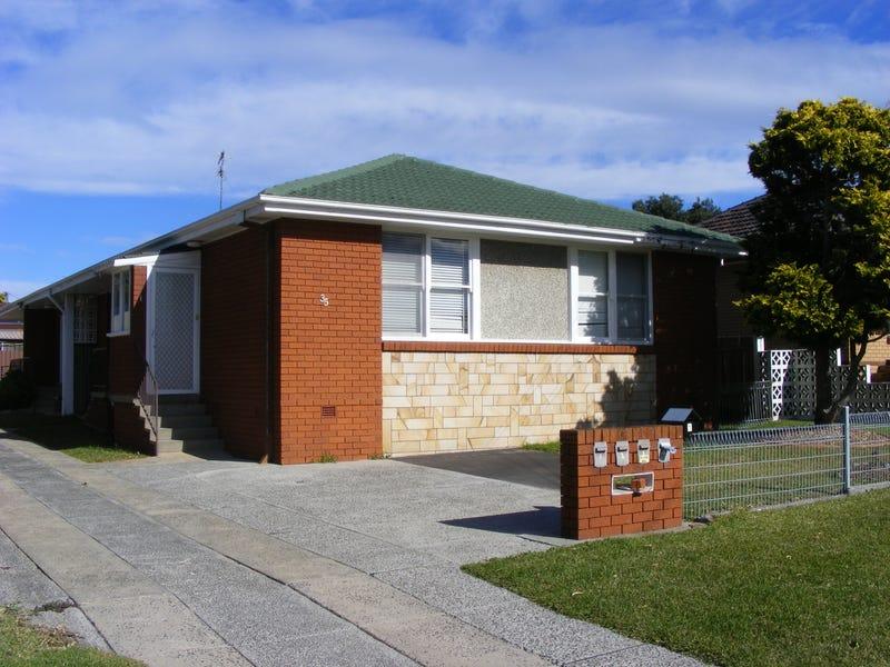 3/35 Sturdee Street, Towradgi, NSW 2518