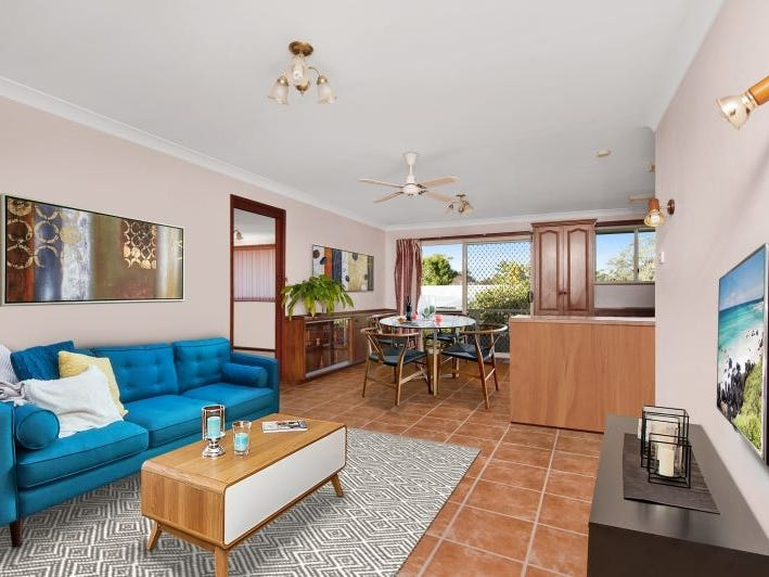 138 Lake Conjola Entrance Road, Lake Conjola, NSW 2539