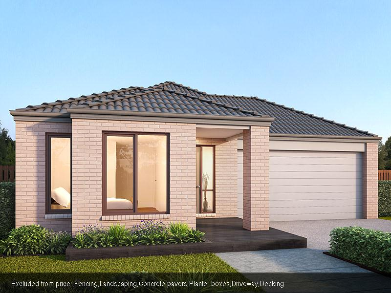 LOT 606 Huggins Road, Donnybrook