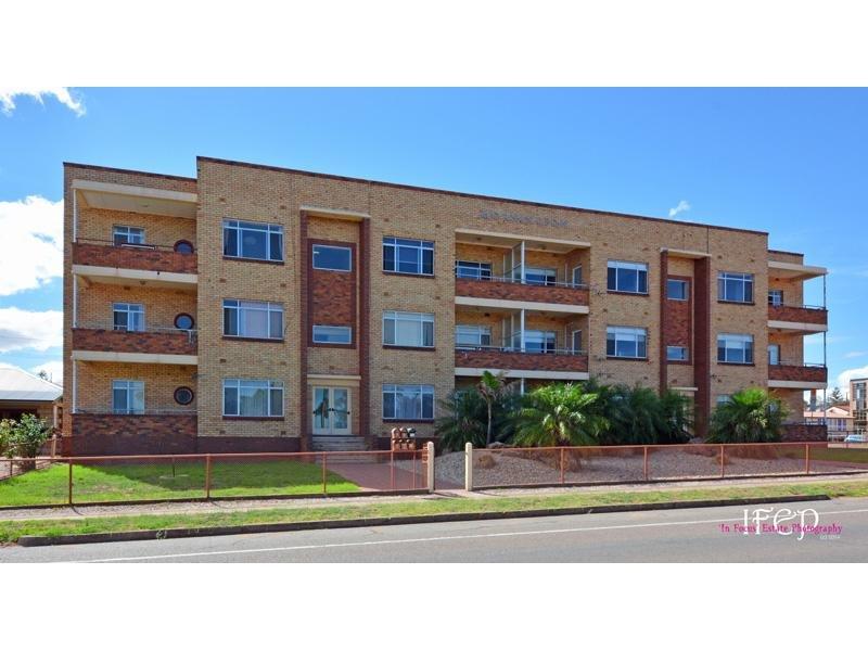 12/32-34 Broadbent Terrace, Whyalla, SA 5600