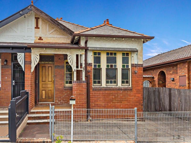 14 Heydon Street, Enfield, NSW 2136