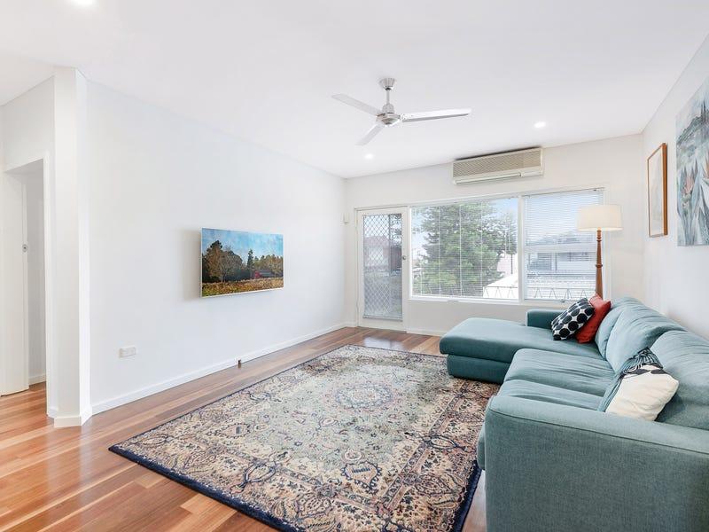 10/167 Bestic Street, Kyeemagh, NSW 2216