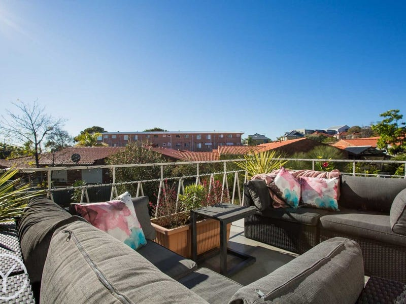 4/439 Canning Highway, Melville, WA 6156