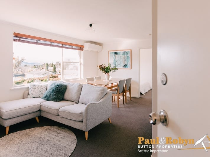 8/6 Nuyts Street, Red Hill, ACT 2603