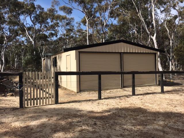 21 Wattle Place, Goulburn, NSW 2580