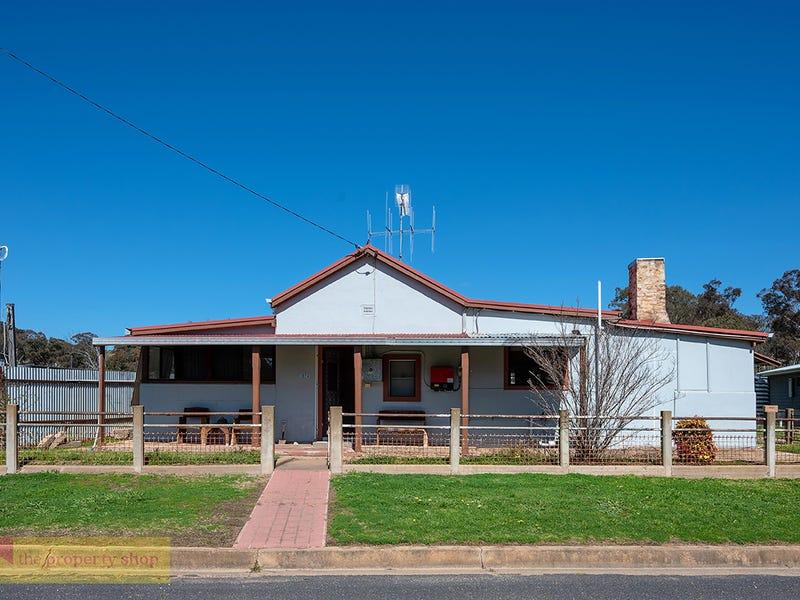 1876 Windeyer Road, Windeyer, NSW 2850