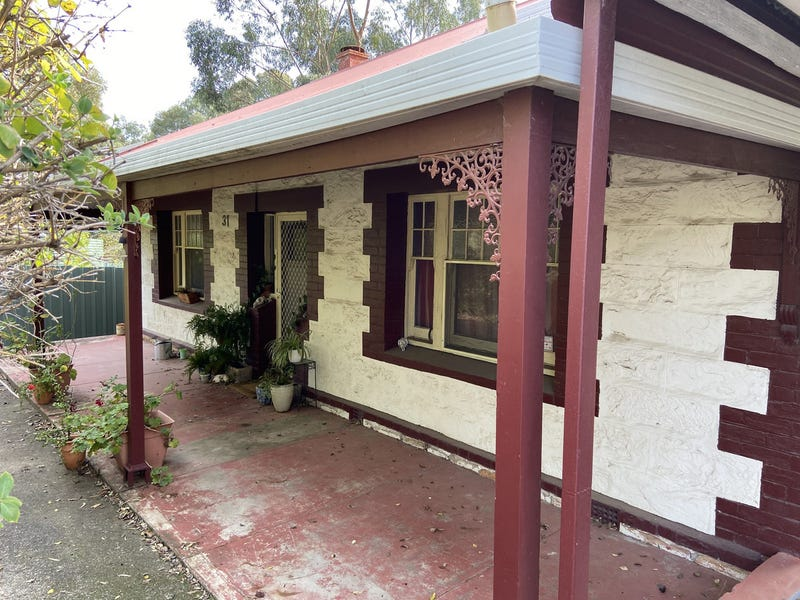 31 Mt Crawford Road, Williamstown, SA 5351