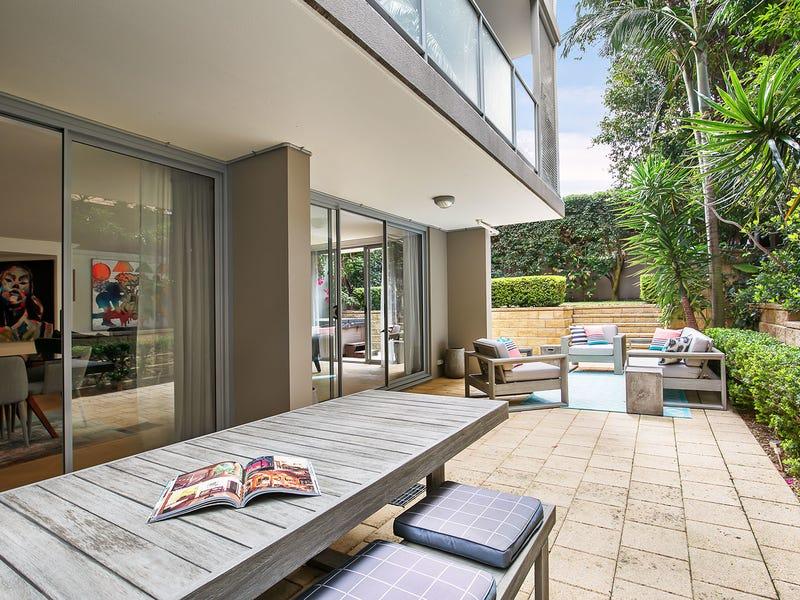 1/137 Blair Street, North Bondi, NSW 2026