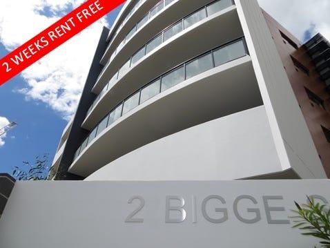 11/2 Bigge Street, Liverpool, NSW 2170