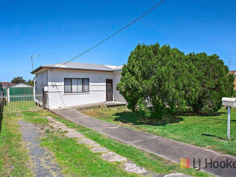 43 Antrim Ave, Warilla, NSW 2528