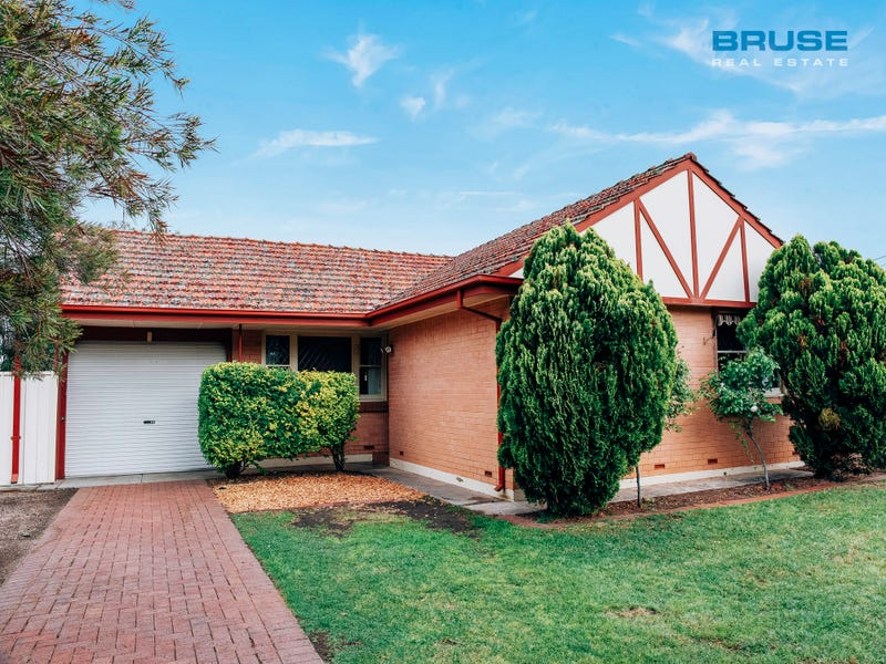 4 Lancaster Avenue, Valley View, SA 5093