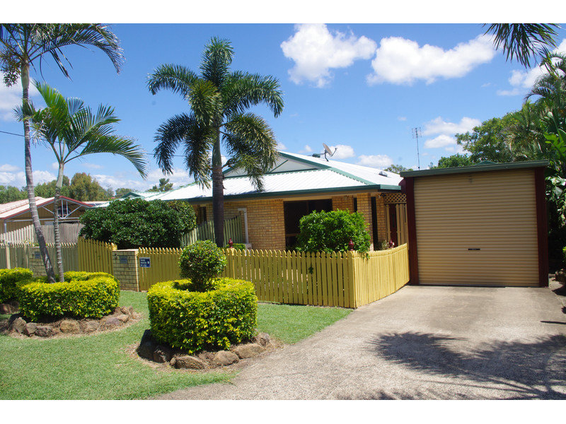 1/5 Warren Drive, Gatton, Qld 4343