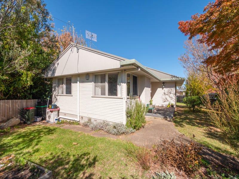 82A Erskine Street, Armidale, NSW 2350