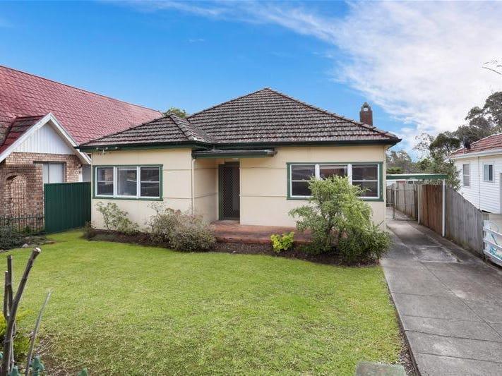 88 Auburn Road, Birrong, NSW 2143