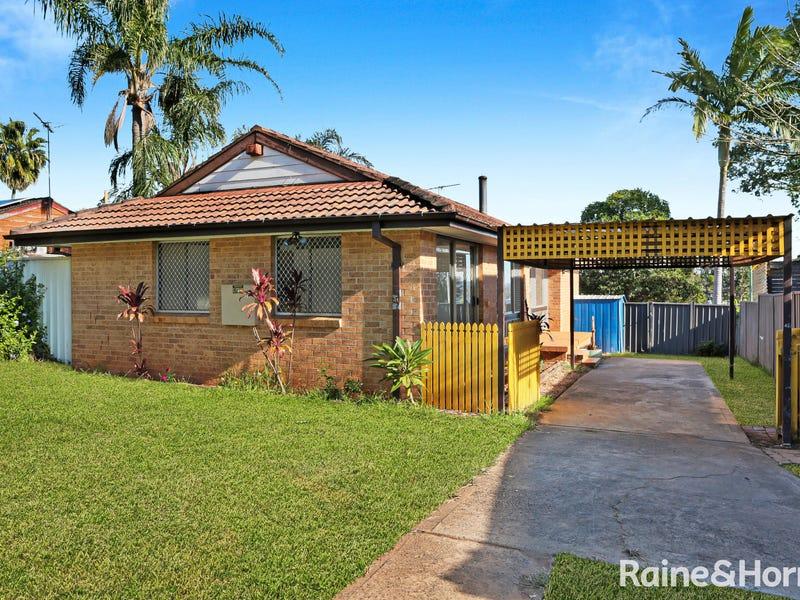 41 Borthwick Street, Minto, NSW 2566