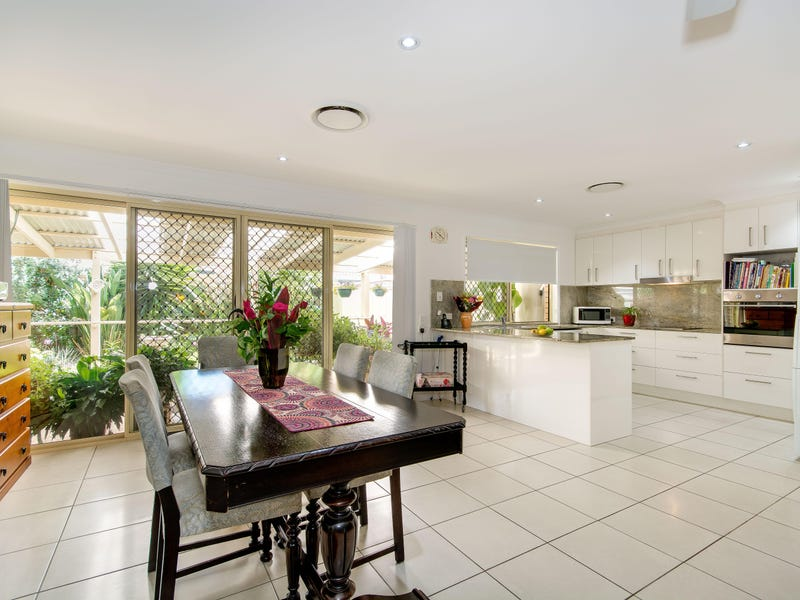 91/210  Bestman Road, Sandstone Point, Qld 4511