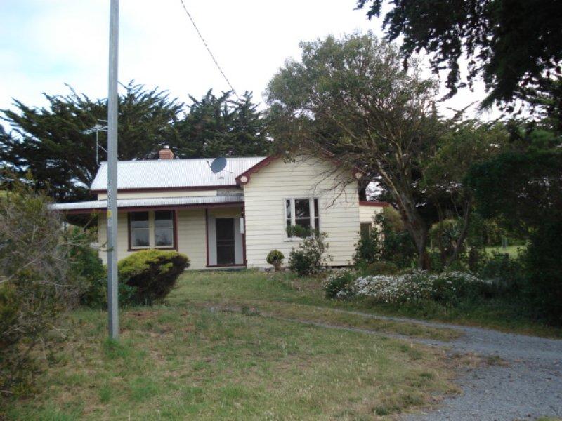 98 Edward Street, Pegarah, Tas 7256