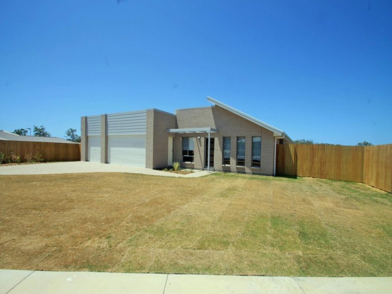 2 Owttrim Circuit, O'Connell, Qld 4680
