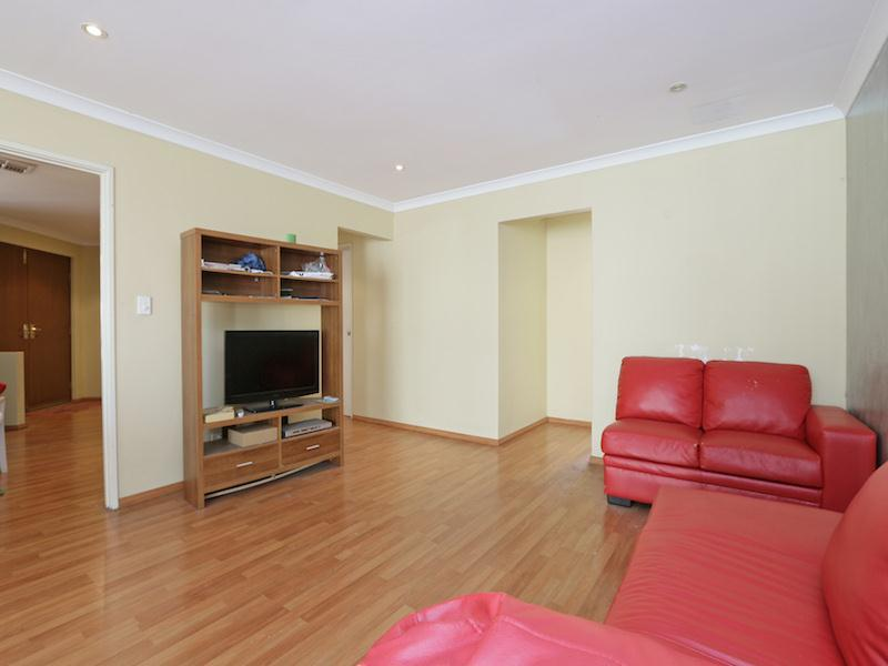 88 Jarrah Road, East Victoria Park, WA 6101