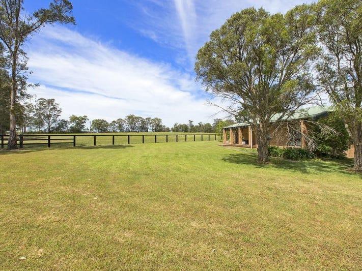 135 Geakes Road, Freemans Reach, NSW 2756