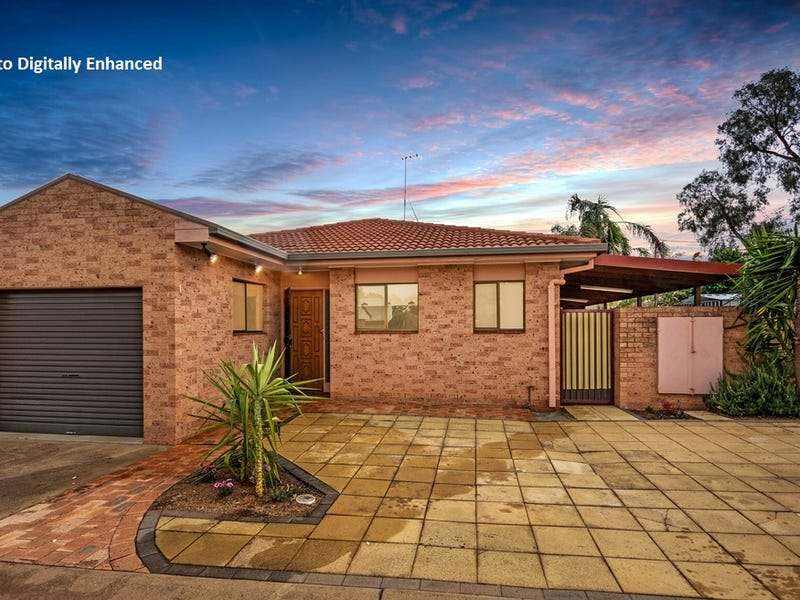 1/28 Coolah Street, Griffith, NSW 2680