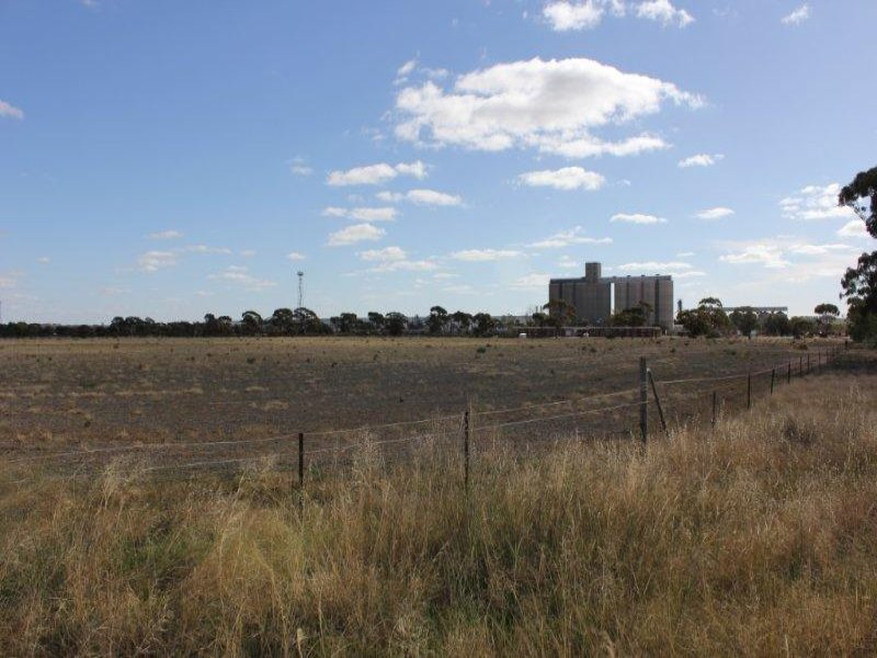 Lot 12 Abattoir Road, Merredin, WA 6415