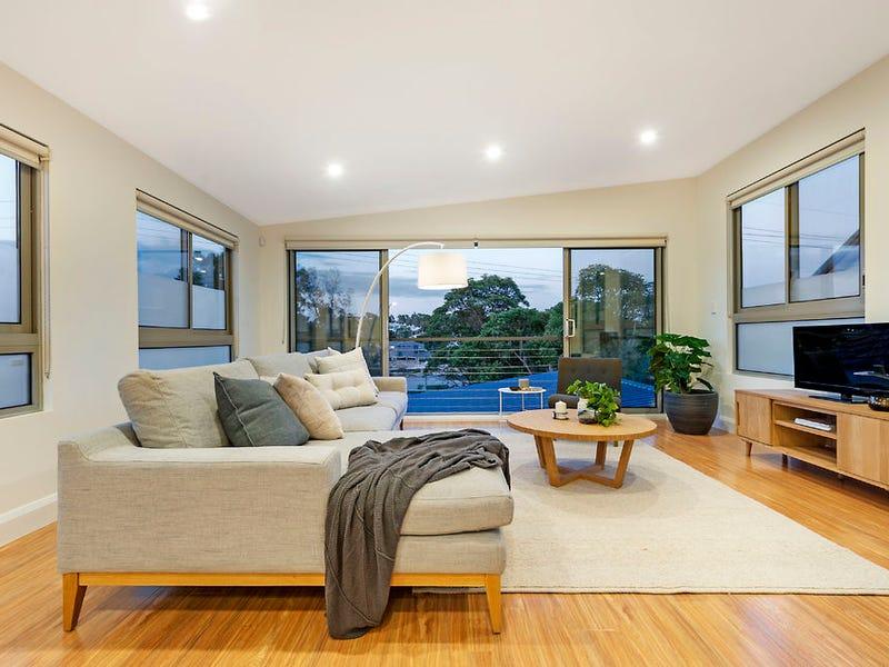 46 Brenan Street, Lilyfield, NSW 2040