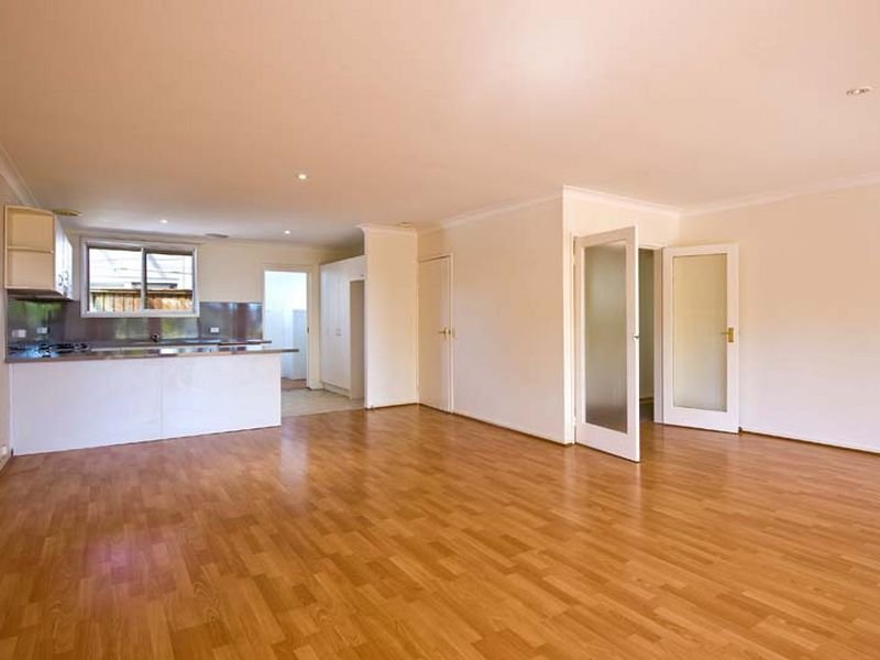 Unit 4,1 Bilambee Avenue, Bilgola Plateau, NSW 2107