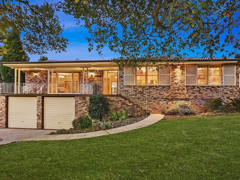19 Orchard Road, Beecroft, NSW 2119