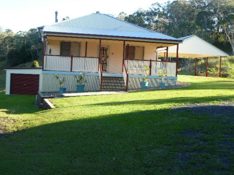 Address available on request, Caniaba, NSW 2480