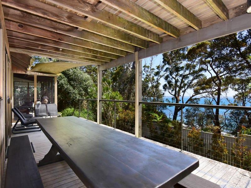 312 Elizabeth Drive, Vincentia, NSW 2540