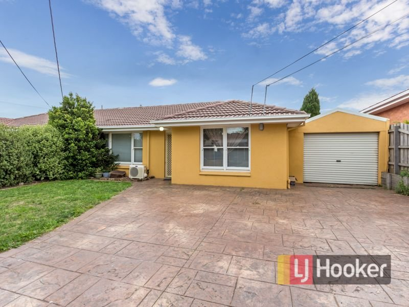 Unit 2/45 Oakwood Avenue, Dandenong North, Vic 3175