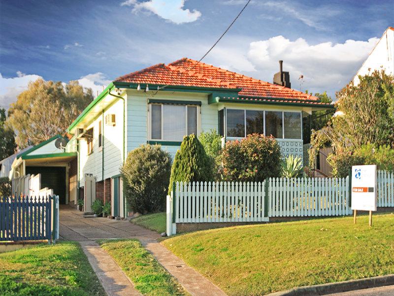 33 Green Street, Telarah, NSW 2320