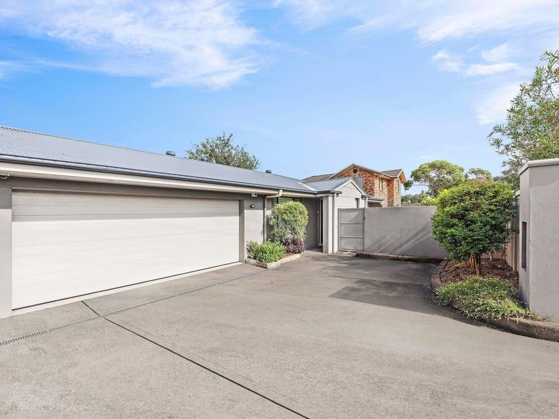 2/56 George Street, East Gosford, NSW 2250