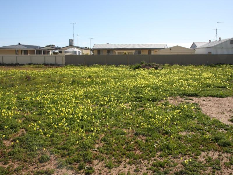 Lot 13, Wharton Street, Wallaroo, SA 5556