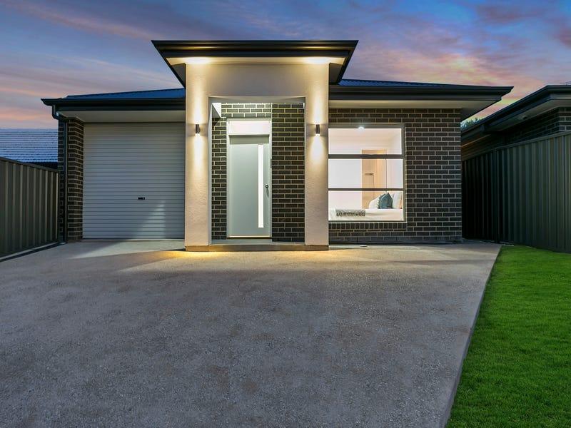 30A Learmonth Terrace, Enfield, SA 5085