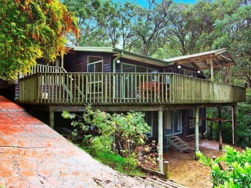 51 Bay View Avenue, East Gosford, NSW 2250