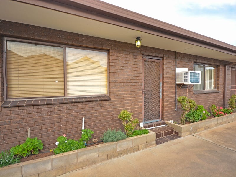 2/70 Binya Street, Griffith, NSW 2680