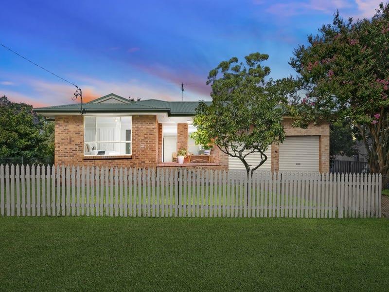 55 Cessnock Street, Kitchener, NSW 2325