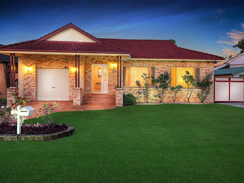 62 Alamein Road, Revesby Heights, NSW 2212