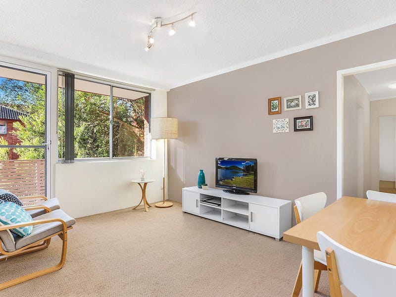 14/38-40 Meadow Crescent, Meadowbank, NSW 2114