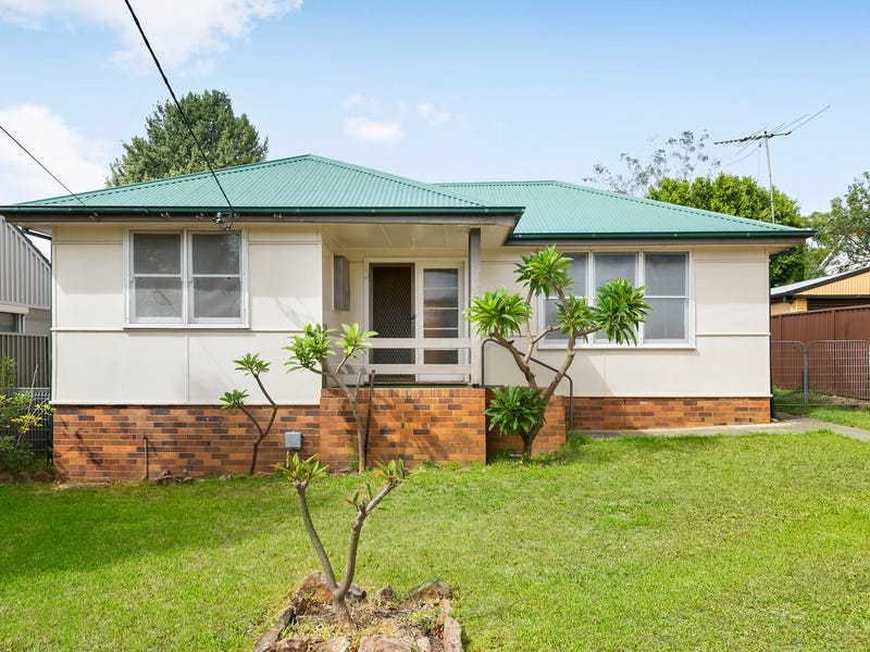 26 Pank Parade, Blacktown, NSW 2148