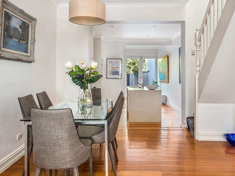 180 Underwood Street, Paddington, NSW 2021