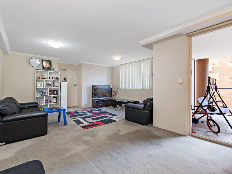 203/39-45 George Street, Rockdale, NSW 2216