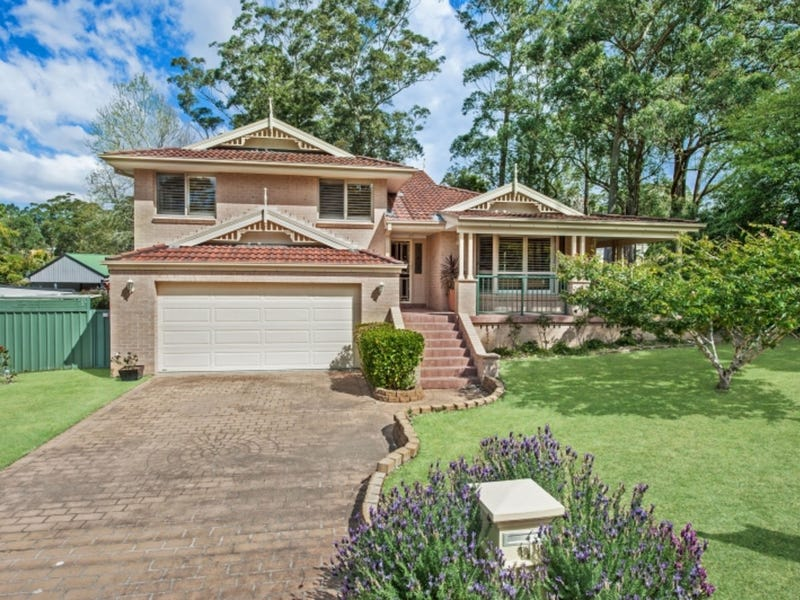 11 Anglers Parade, Fishermans Paradise, NSW 2539