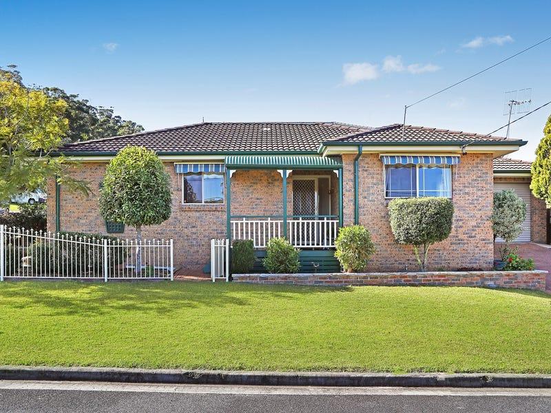 59 Davies Street, Kincumber, NSW 2251
