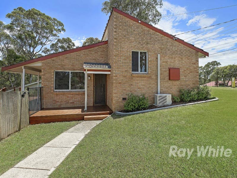 2 Glen Mitchell Street, Bolton Point, NSW 2283